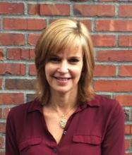 Katherine Beckett