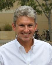 Stephen Meyers