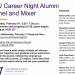 LSJ Career Night 2017