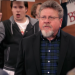 Professor Michael McCann on an episode of Adam Ruins Everything