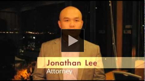 YouTube link to Law, Societies & Justice 10th Anniversary Bash